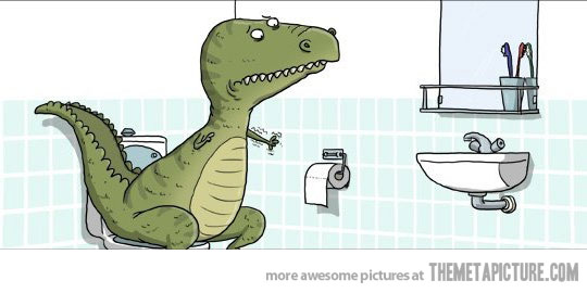 [Image: funny-t-rex-toilet-paper.jpg]