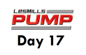 lmp day 17