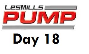 lmp day 18