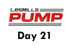 lmp day 21