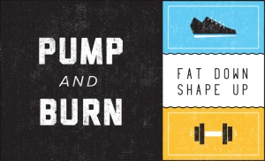 workout-icons-pump-and-burn