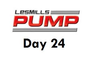 lmp day 24