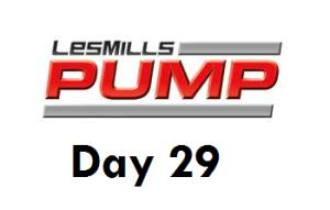 lmp day 29