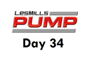 lmp day 34