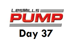 lmp day 37